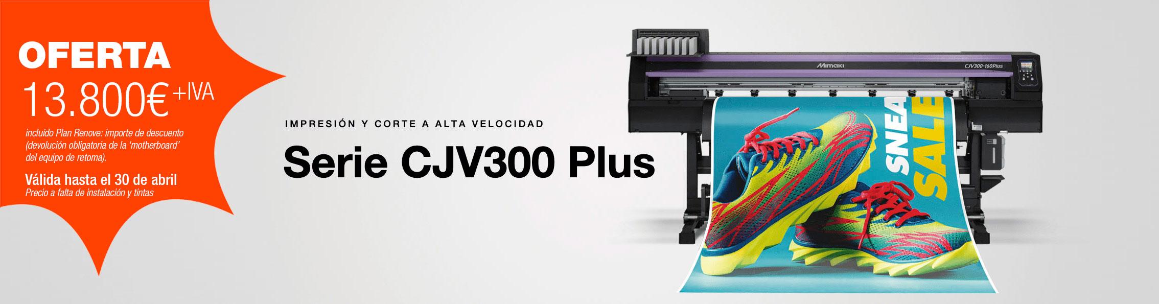 OFERTAS-CJV300PLUS