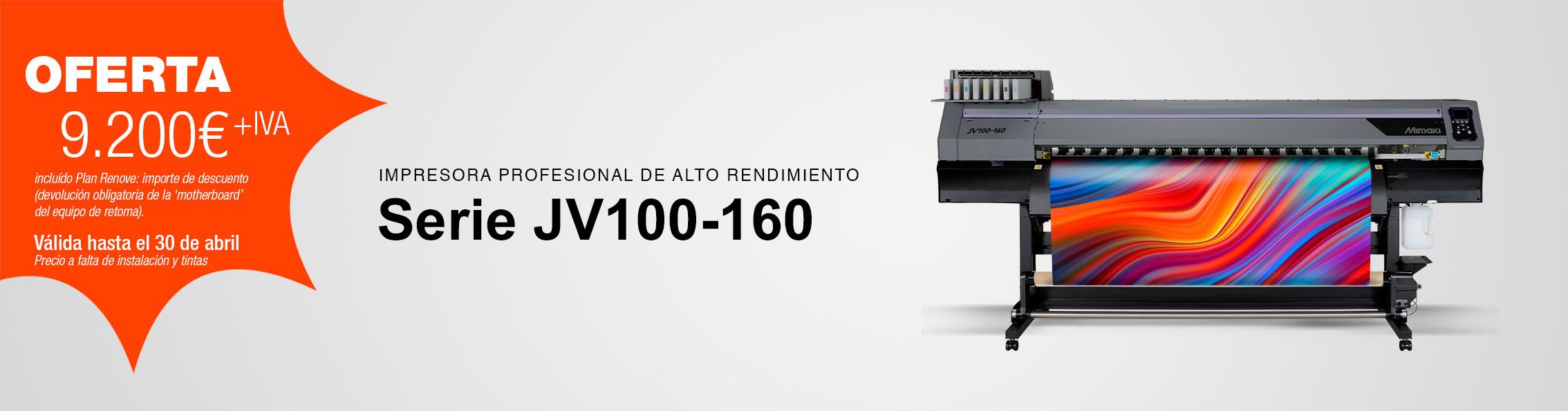 OFERTAS-JV100