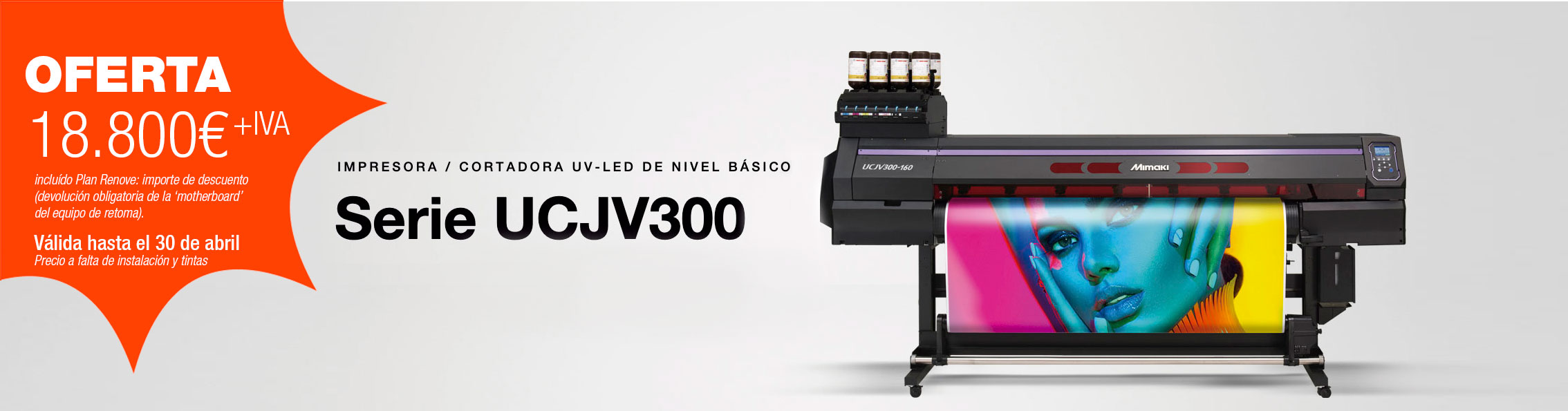 OFERTAS-UCJV300