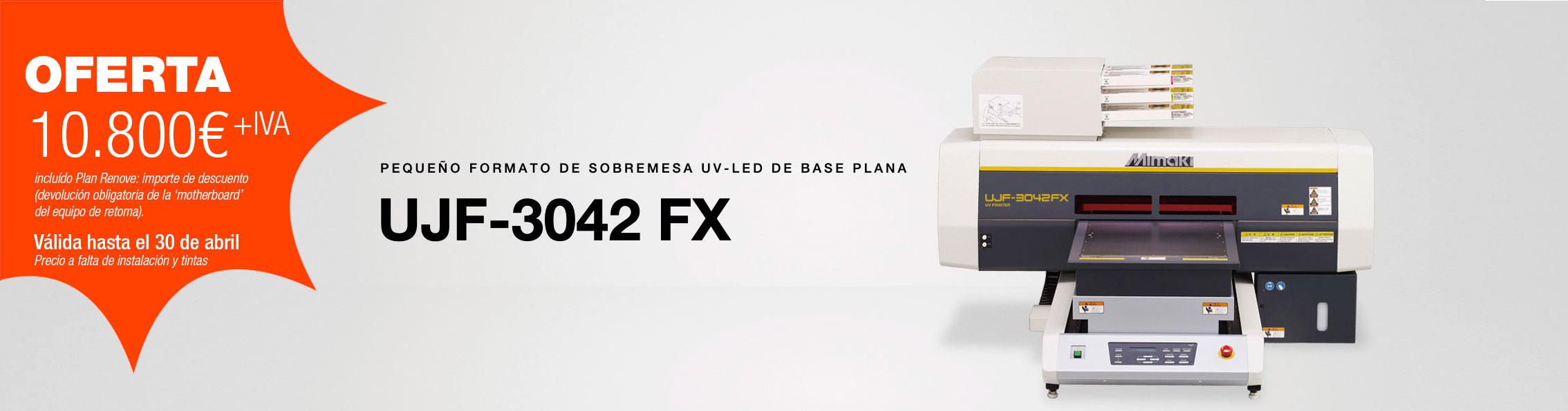 OFERTAS-UJF3042-FX
