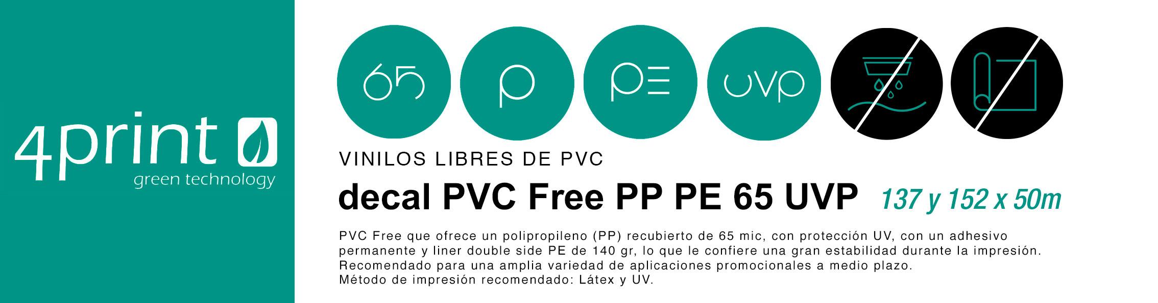 vinilos_free_pvc