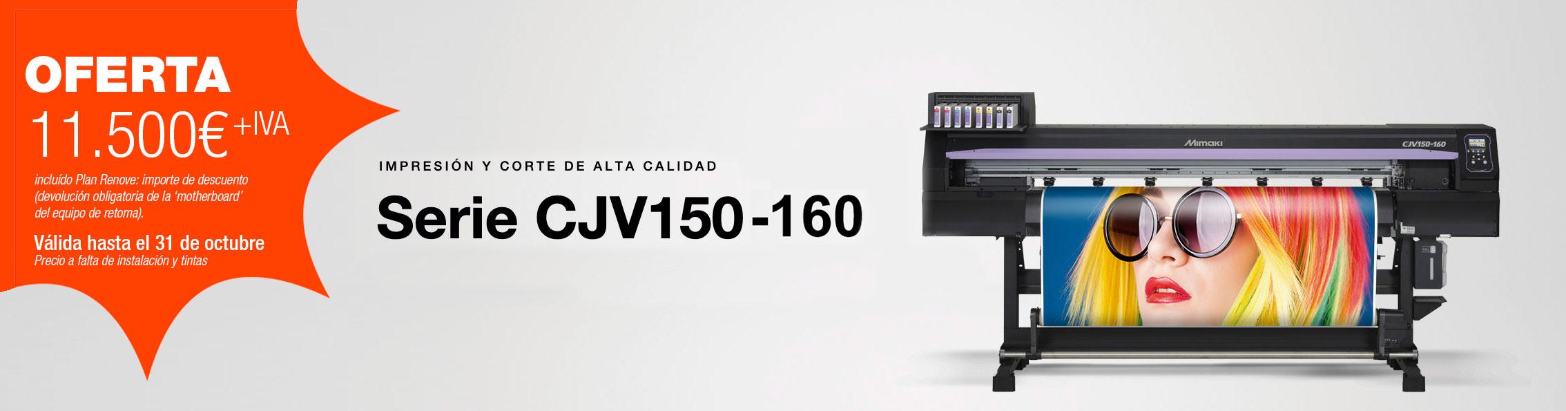 OFERTAS-CJV150-160