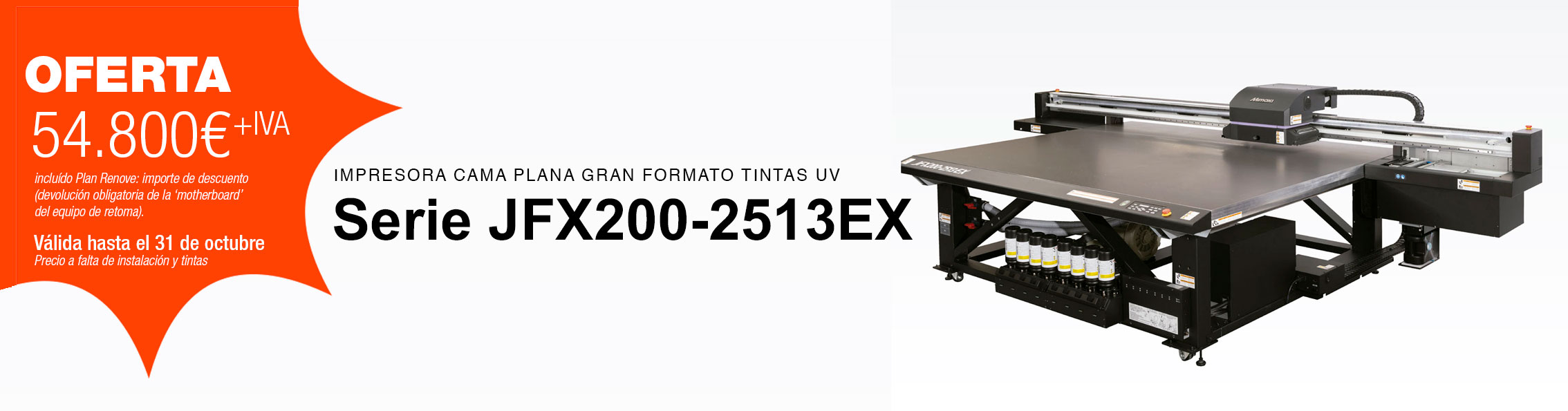 OFERTAS-JFX200-2513EX