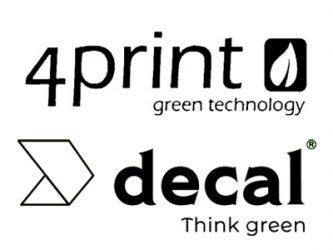 4print_decal