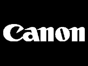 canon_blanco