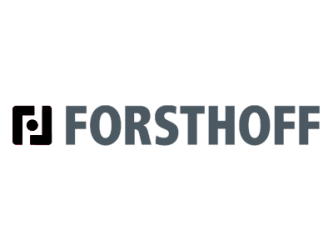 fortshoff