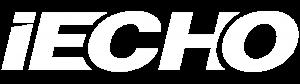 logo_iecho