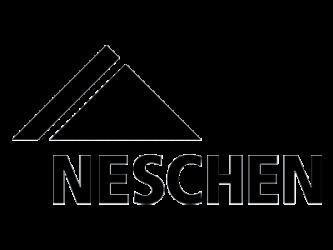 neschen