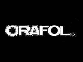 orafol_blanco