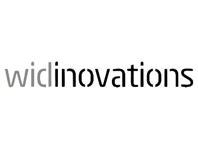 widinnovations
